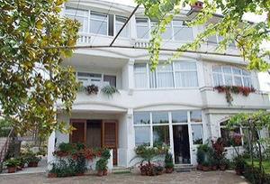 Apartmani na Hrvaškem
