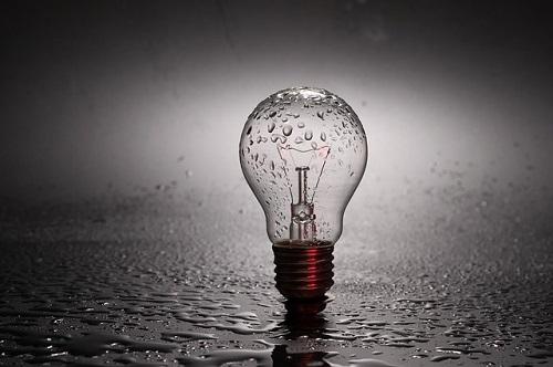 energetski pregledi