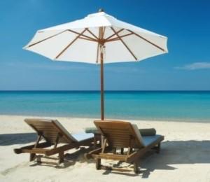 poletna oprem za dom in počitnice